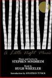 A Little Night Music, Hugh Wheeler, 155783069X
