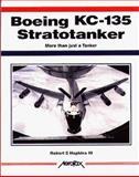 Boeing KC-135 Stratotanker 9781857800692