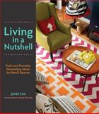 Living in a Nutshell, Janet Lee, 0062060694