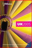 UK 2005 : The Official Yearbook of the United Kingdom of Great Britain and Northern Ireland, MacMillan, Palgrave, 1403990697