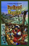 Ferdinand Magellan, Jane H. Gould, 1477700692