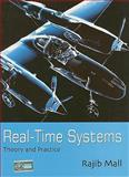 Real-Time Systems : Theory and Practice, Mall, Rajib, 8131700690