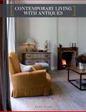 Contemporary Living with Antiques, Wim Pauwels, 9089440690