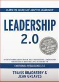 Leadership 2.0 1st Edition