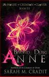 Beyond Dusk: Anne, Sarah Cradit, 1493530690