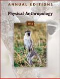 Physical Anthropology 11/12, Angeloni, Elvio, 0078050693