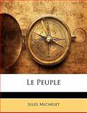Le Peuple, Jules Michelet, 1142060691