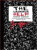 Grammar Help Easy Writer 9781932560695