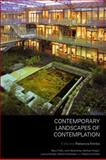 Contemporary Landscapes of Contemplation, , 0415700698