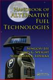 Handbook of Alternative Fuel Technologies, , 0824740696