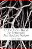 Cults Utopia 1q84, Eric Tse, 1465340696