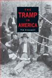 The Tramp in America, Cresswell, Tim, 1861890699