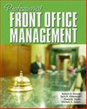 Professional Front Office Management, Hayes, David K. and Ninemeier, Jack D., 0131700693