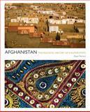 Afghanistan 9780757580697