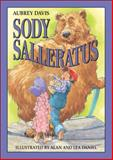 Sody Salleratus, Aubrey Davis, 1553370694