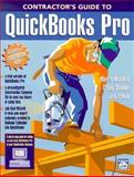 Contractor's Guide to QuickBooks Pro, Mitchell, Karen and Savage, Craig, 1572180692