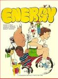 Energy, Carolyn S. Diener and Carmen R. Jettinghoff, 0893340693