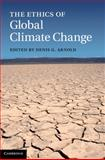 The Ethics of Global Climate Change, , 1107000696
