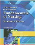 Fundamentals of Nursing, DeLaune, Sue C. and Ladner, Patricia Kelly, 1435480694