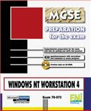 Windows NT 4 Workstation, ENI Publishing Ltd. Staff, 2746000695
