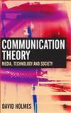 Communication Theory 9780761970699