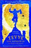 Tevye the Dairyman and the Railroad Stories, Sholem Aleichem, 0805210695