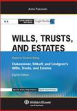 Casenotes Audio : Wills Trusts and Estates Dukeminier, Casenotes, 0735590702