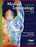 Medical Terminology, Lori Knight, 1451190700