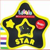 Star, Justine Smith, 0545020700