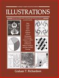 Illustrations : Everybody's Complete and Practical Guide, Richardson, Graham T., 0896030709