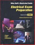 An Illustrated Guide to Electrical Exam Preparation, Holt, Mike, 0971030707