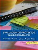Evaluación de Proyectos, Florencia Roca and Jorge Rojas, 1480270709