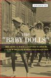 "The ""Baby Dolls"" 0th Edition"
