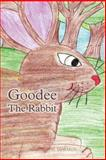 Goodee the Rabbit, Melvin Neal Edwards, 1466950706