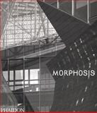 Morphosis, Thom Mayne and Val K. Warke, 071484070X