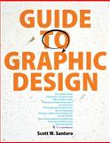 Guide to Graphic Design 9780132300704