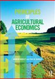 Principles of Agricultural Economics, Barkley, Andrew and Barkley, Paul W., 0415540704