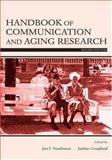 Handbook of Communication and Aging Research, , 0805840702