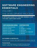 Software Engineering Essentials, Volume I