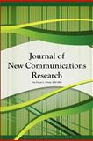 Journal of New Communications Research, McClure, Jennifer, 1427630704