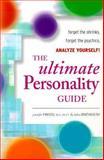 The Ultimate Personality Guide, Jennifer Freed and Debra Birnbaum, 1585420700