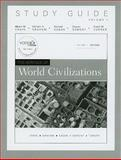 World Civilizations, Craig, Albert M., 0136040705