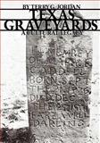 Texas Graveyards 9780292780705
