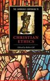 The Cambridge Companion to Christian Ethics, , 052177070X