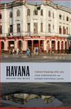 Havana Beyond the Ruins, , 082235070X