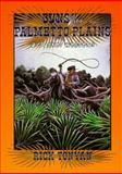Guns of the Palmetto Plains, Rick Tonyan, 1561640700