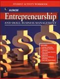 Entrepreneurship and Small Business Management, McGraw-Hill, 0026440709