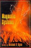 Magmatic Systems, , 0126050708