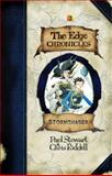 Stormchaser, Paul Stewart and Chris Riddell, 0385750706