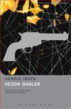 Hedda Gabler, Henrik Ibsen, 0413770702